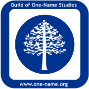 Guild ONS Logo - Small